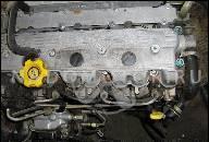1998 DODGE DURANGO ДВИГАТЕЛЬ (98 3.9 L 239 V6 GAS ВОССТАНОВЛЕННЫЙ) 250 ТЫСЯЧ KM