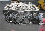 НОВЫЙ ВОСТ. НА ЗАВОДЕ DODGE RAM DAKOTA DURANGO VAN 5.9 ЛИТ. 360 MAGNUM V8 ДВИГАТЕЛЬ 2002-2003