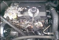 1997 DODGE INTREPID ДВИГАТЕЛЬ (97 3.5 L 215 V6 GAS ВОССТАНОВЛЕННЫЙ  ГАРАНТИЯ!