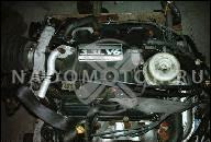 1995 DODGE INTREPID ДВИГАТЕЛЬ (95 3.3 L 201 V6 GAS ВОССТАНОВЛЕННЫЙ