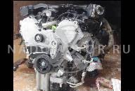 1996 DODGE INTREPID ДВИГАТЕЛЬ (96 3.5 L 215 V6 GAS ВОССТАНОВЛЕННЫЙ