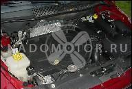 CHRYSLER DODGE NEON II ДВИГАТЕЛЬ 2.0 R/T HIGH OUTPUT