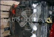 05 DODGE NEON SRT-4 ДВИГАТЕЛЬ 2.4 ТУРБО ДВИГАТЕЛЬ SRT4 38K 130,000 KM