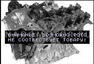 ДВИГАТЕЛЬ 2.0 16V DODGE CHRYSLER NEON KRAKOW F-VAT 170 ТЫС KM