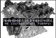 DODGE NEON II 2.0 ДВИГАТЕЛЬ 2004 ГОД 60 ТЫС. KM