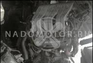 1999 DODGE RAM 1500 VAN ДВИГАТЕЛЬ (99 3.9 L 239 V6 GAS REB