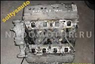 ДВИГАТЕЛЬ CHRYSLER 300 C DODGE RAM MAGNUM JEEP GRAND CHEROKEE 5.7 HEMI 340 Л.С.