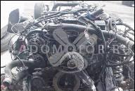 1999 DODGE RAM 3500 ПИКАП ДВИГАТЕЛЬ (99 5.9 L 360 V8 GAS 130 ТЫС KM