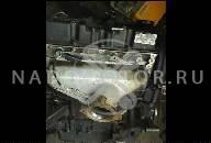 5.7 HEMI DODGE RAM 1500 ДВИГАТЕЛЬ В СБОРЕ, КОРОБКА ПЕРЕДАЧ И TRANSFER CASE