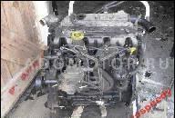 1994 DODGE RAM 1500 ПИКАП МОТОР (94 3.9 L 239 V6 GAS 80 ТЫСЯЧ KM