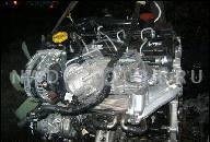 2008 DODGE RAM Б.У. (КОНТРАКТНЫЙ) HEMI 5.7 МОТОР В СБОРЕ С 2WD AUTO КПП 41K LIFTOUT