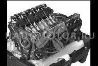 1997 DODGE RAM 5.9 ЛИТ. GAS V-8 MICHIGAN