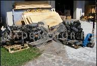 1996 DODGE RAM 3500 ПИКАП ДВИГАТЕЛЬ (96 8.0 L 488 V10 GAS