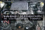 04 DODGE RAM 1500 4.7 ДВИГАТЕЛЬ 80K MI 90000 KM