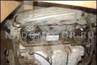 DODGE RAM 14, 7 L ДВИГАТЕЛЬ V8 KABELBAUM 2005 ANSAUGBRUCKE, STARTER, VERGASER