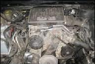 1999 DODGE RAM 3500 VAN ДВИГАТЕЛЬ (99 5.2 L 318 V8 CNG REB 240,000 KM