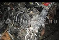 CHRYSLER 300C DODGE RAM MAGNUM JEEP CHEROKEE 5.7 V8 HEMI EZB ДВИГАТЕЛЬ 340 Л.С. 150 ТЫС KM