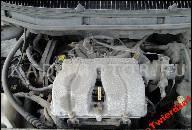 2000 DODGE RAM 1500 VAN ДВИГАТЕЛЬ (00 3.9 L 239 V6 GAS REB