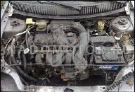 1997 DODGE RAM 2500 ПИКАП ДВИГАТЕЛЬ (97 5.9 L 360 V8 GAS