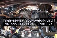 222002 DODGE RAM 2500, 3500 8.0 ДВИГАТЕЛЬ