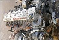 1996 DODGE RAM 2500 ПИКАП ДВИГАТЕЛЬ (96 5.9 L 360 V8 GAS