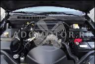 1990 DODGE RAMCHARGER МОТОР (90 5.2 L 318 V8 GAS REBUI