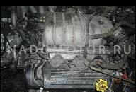 1995 DODGE STRATUS МОТОР (95 2.5 L 152 V6 GAS ВОССТАНОВЛЕННЫЙ)