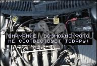 DODGE STRATUS ДВИГАТЕЛЬ 2.0 96Г.