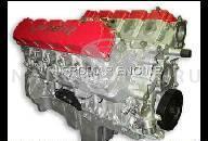 05 DODGE RAM SRT10 SRT-10 VIPER V10 ДВИГАТЕЛЬ DROPOUT 37K
