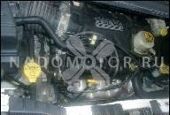 DODGE VIPER SRT-10 2005Г. ДВИГАТЕЛЬ 8.3 LITRA 500 PS