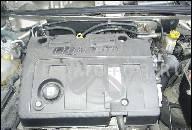 ДВИГАТЕЛЬ MOTOR FIAT 500 ABARTH 1.4 ТУРБО 312A3000
