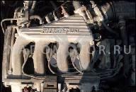FIAT PUNTO II 2 1, 8 HGT ДВИГАТЕЛЬ БЕЗ НАВЕСНОГО ОБОРУДОВАНИЯ