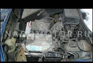 ДВИГАТЕЛЬ FIAT BRAVA BRAVO 1.2 16V 80 Л.С. 182B2.250