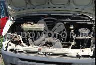FIAT GRANDE PUNTO BRAVA BRAVO 1, 6 MULTIJET GANG КПП _ M32 ГОД ВЫПУСКА.2011