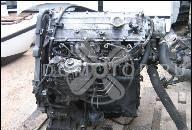 ДВИГАТЕЛЬ 1.9 JTD FIAT STILO BRAVA BRAVO