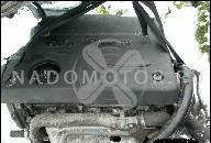 ДВИГАТЕЛЬ FIAT BRAVO BRAVA 1.4 12V 95 01 R 200000 KM