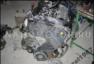 ДВИГАТЕЛЬ ДИЗЕЛЬ 182B4000 FIAT BRAVO (182) 1.9 JTD 250 ТЫСЯЧ KM