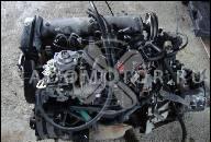 ДВИГАТЕЛЬ 1.9 JTD 105 FIAT BRAVO BRAVA MAREA 182B4000