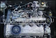 ДВИГАТЕЛЬ FIAT BRAVA 1.9 JTD 105 Л.С. 182B4000 OPOLE 150,000 KM