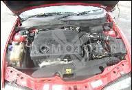 ALFA 156 FIAT BRAVA STILO BRAVO 1, 9 MULTIJET JTD ДВИГАТЕЛЬ _ 937A5000 _150PS