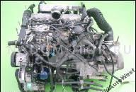 ДВИГАТЕЛЬ FIAT MAREA BRAVO BRAVA 1.9 JTD 98 03 R
