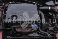 FIAT BRAVO BRAVA MAREA 1.6 16V SILNIK-GWARANCJA-
