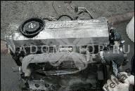 МОТОР 182 A7.000 FIAT MAREA BRAVO BRAVA 1.9 TD 240,000 КМ