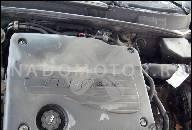 ДВИГАТЕЛЬ FIAT MAREA BRAVO BRAVA 1, 9 TD 6 16V 8