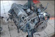 FIAT BRAVO BRAVA 1.4 12V SILNIK-GWARANCJA-