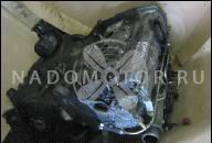 FIAT MULTIPLA ALFA 147 BRAVA GOLY МОТОР 1.9 JTD 120 100