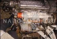 FIAT PUNTO 2 II FL BRAVA STILO ДВИГАТЕЛЬ 1.2 16V