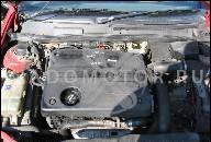 ДВИГАТЕЛЬ ДИЗЕЛЬ 182B4000/182B4.000 FIAT BRAVA (182) 1.9 JTD