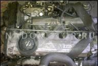 ДВИГАТЕЛЬ GOLY FIAT BRAVA BRAVO 1, 9 JTD