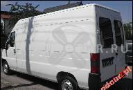ДВИГАТЕЛЬ В СБОРЕ НОВЫЙ FIAT CROMA 1.9 D 16V 939A2000
